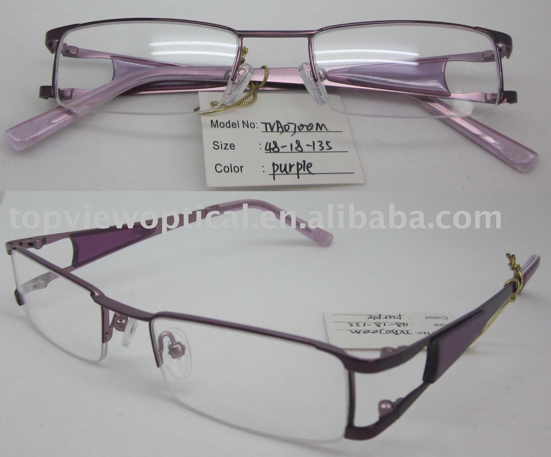 beb1f7cbf8f Women Eyewear Frames - Women s Eyeglasses