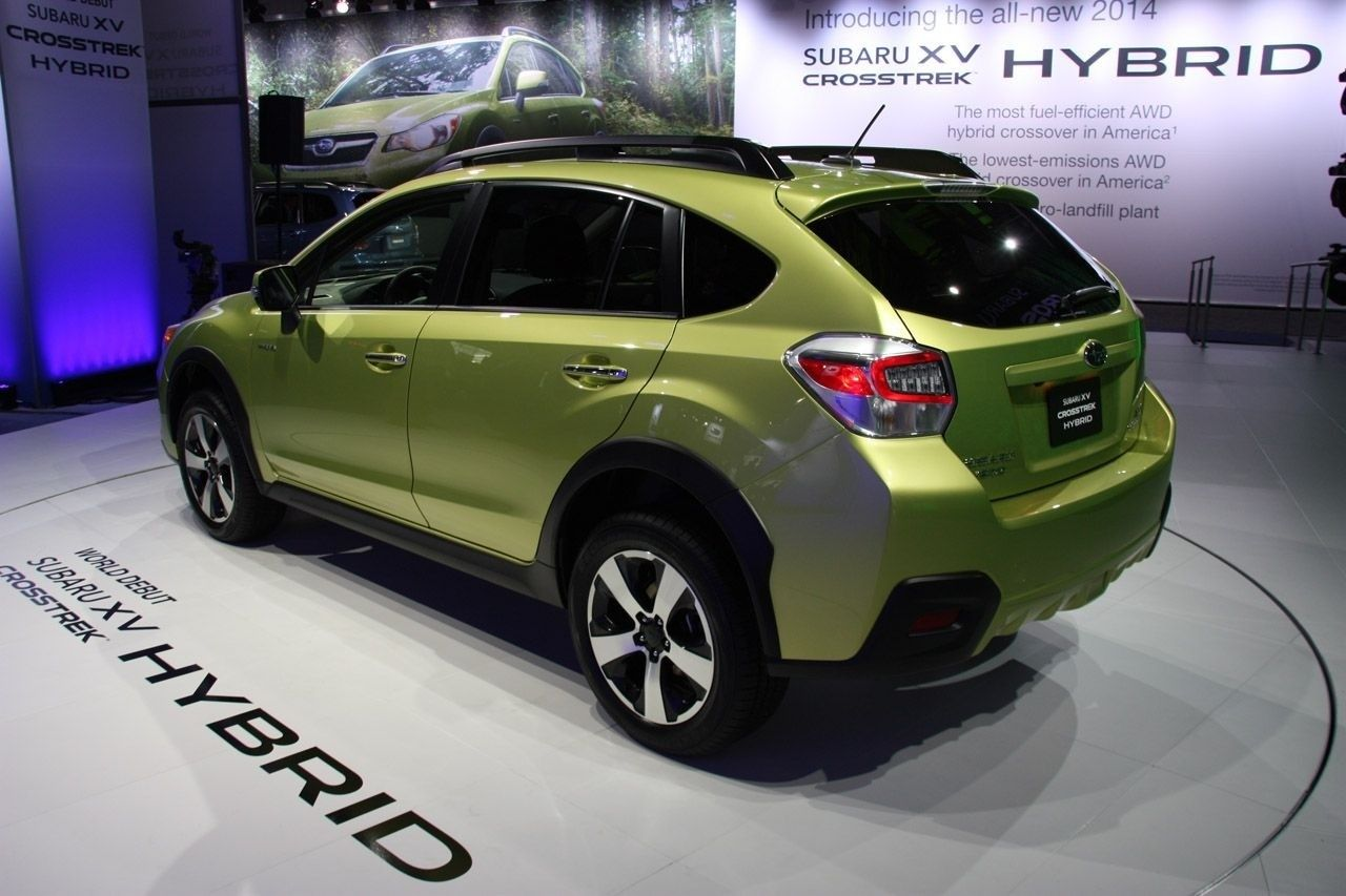 2019 Subaru Colors Review Specs And Release Date Redesign Price And Review Concept Redesign And Review Release Date Price An Subaru Crosstrek Subaru Car