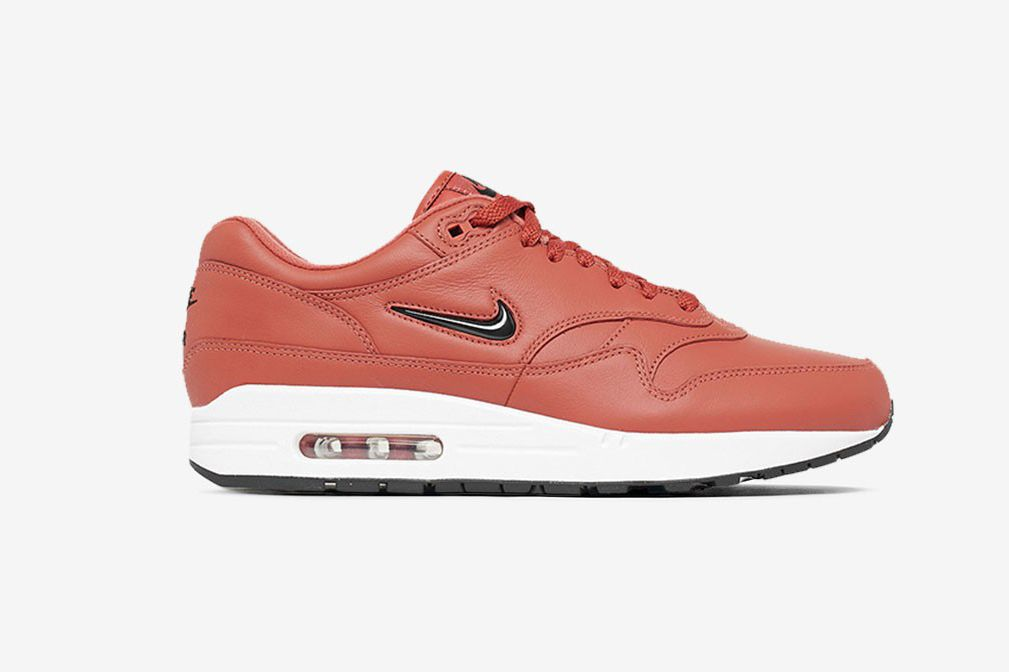 Max Air 1 MaxFashion Sc JewelChaussures Nike Premium vONn08wm