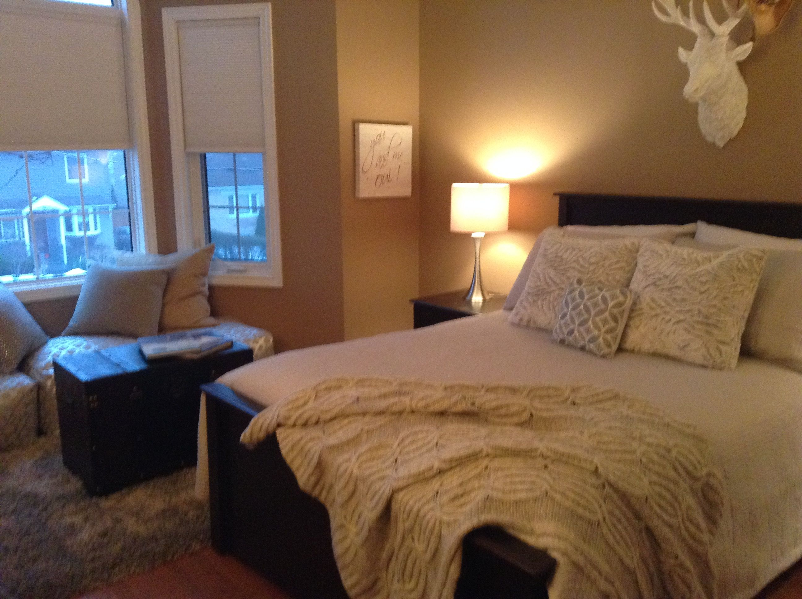 We Redesigned A Friend's Young Adult Bedroom  New Bedroom Fascinating Adult Bedroom Ideas Decorating Inspiration