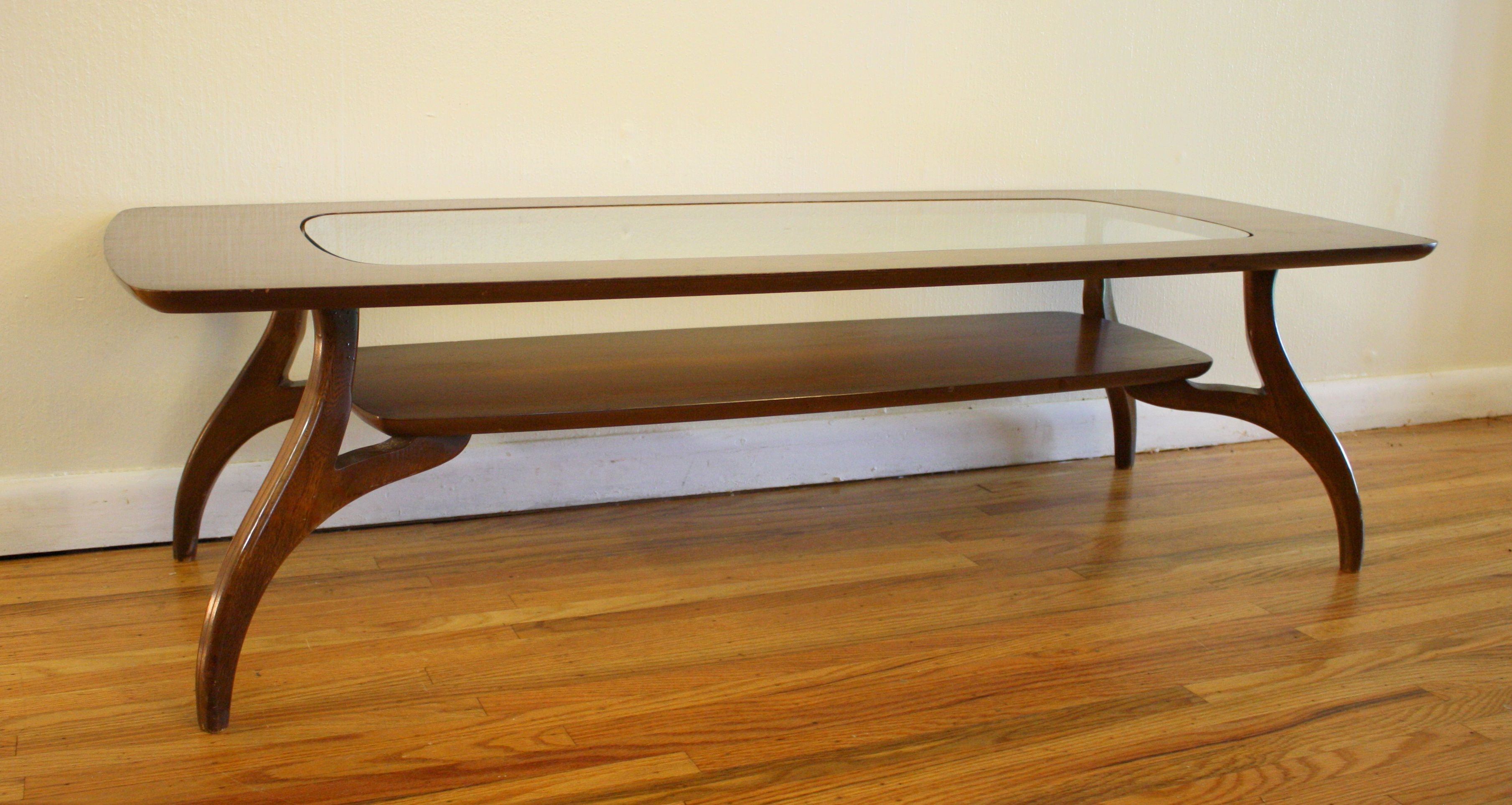 Coffee Table Coffee Table Pottery Barn Used Chic Elegant Brown - Pottery barn glass top coffee table