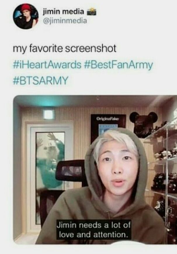Hello there I hope you enjoy the funny pics of bts and please vote an… #random #Random #amreading #books #wattpad