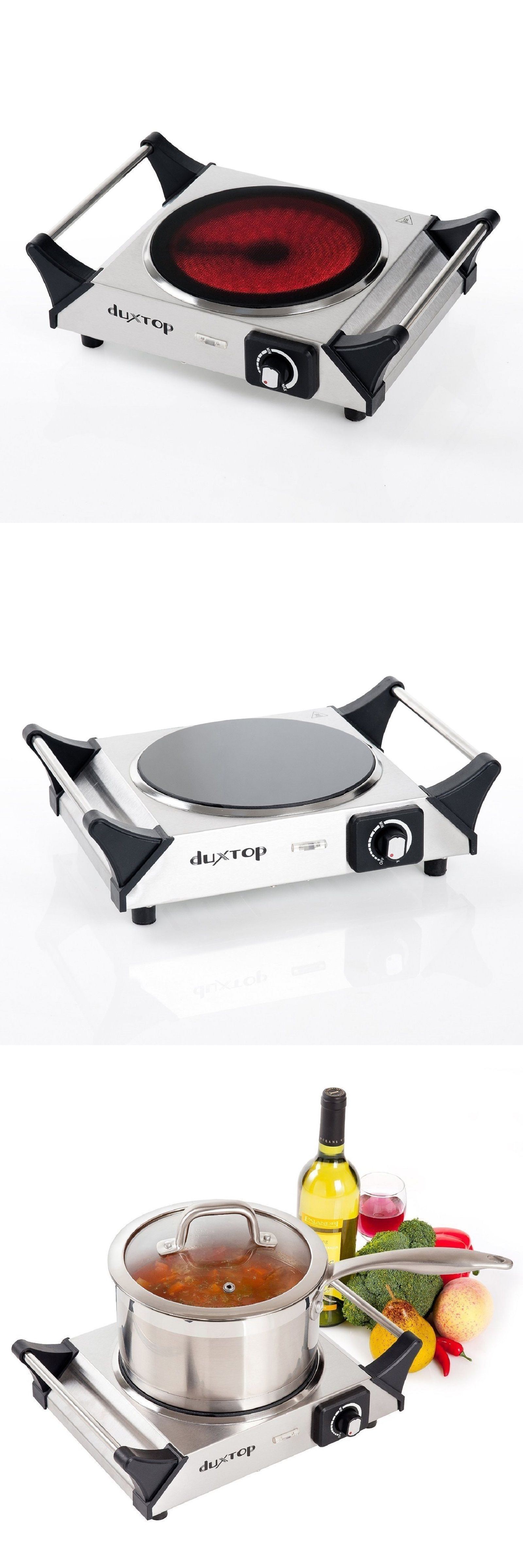 burners and hot plates 177751 electric hot plate ceramic infrared