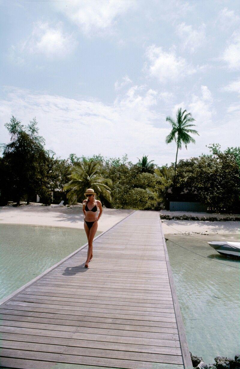 #lilynovareisen #maldives #malediven #travel #reisen #reiseblogger lilynova.de #travelblogger #lifestyleblogger