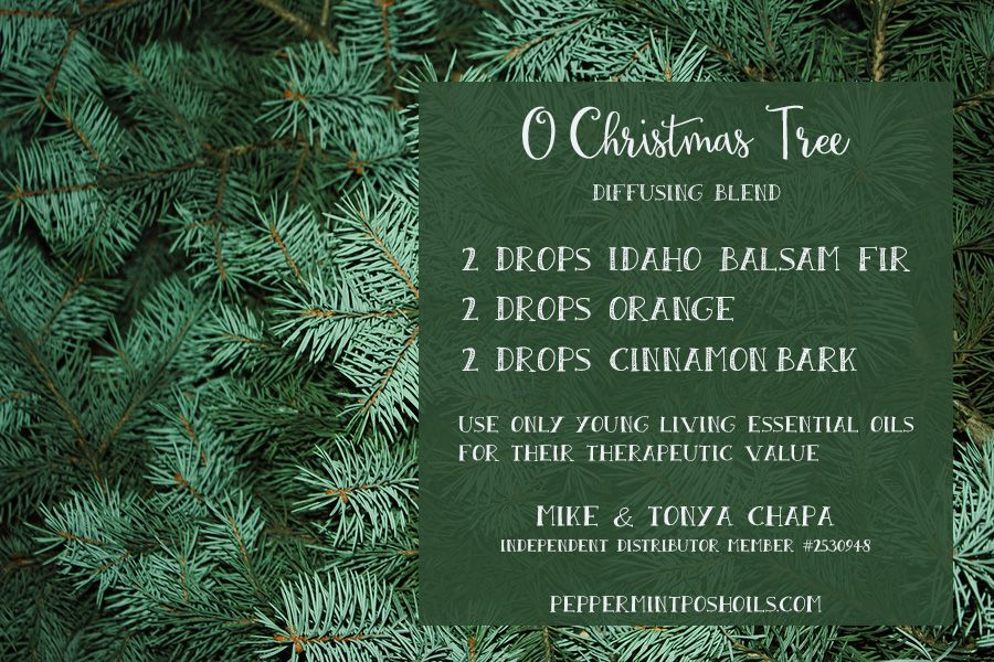 Winter Diffusing Blends A Giveaway Essential Oil Treatments Essential Oils Christmas Essential Oil Diffuser Recipes