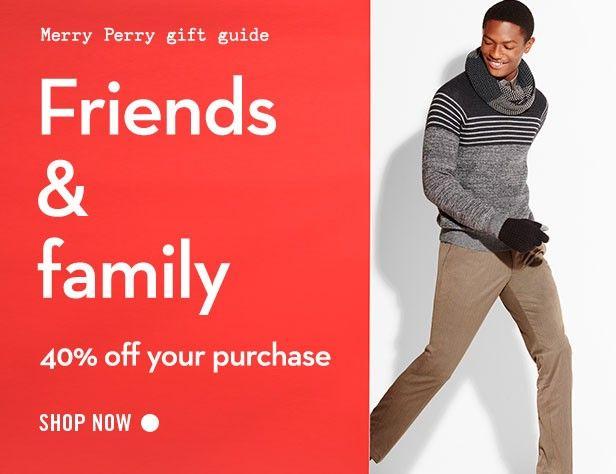 79b2b2f12c Perry Ellis Online Store for Men