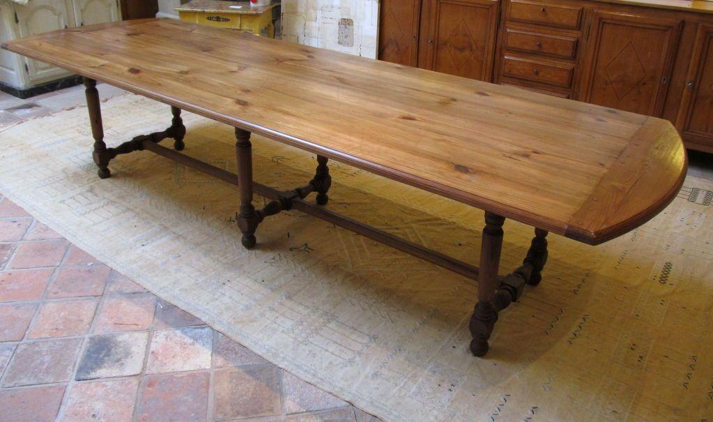 Home Design Adorable Step Build Also Carolina Diy Farmhouse Table