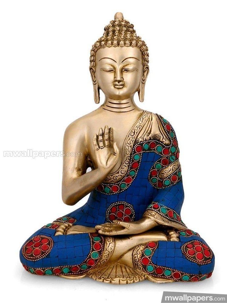 Buddha Hd Photos Wallpapers 1080p Photo Wallpaper Android