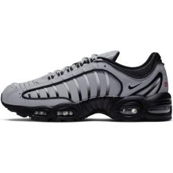 Photo of Nike Air Max Tailwind Iv Herrenschuh – Grau Nike
