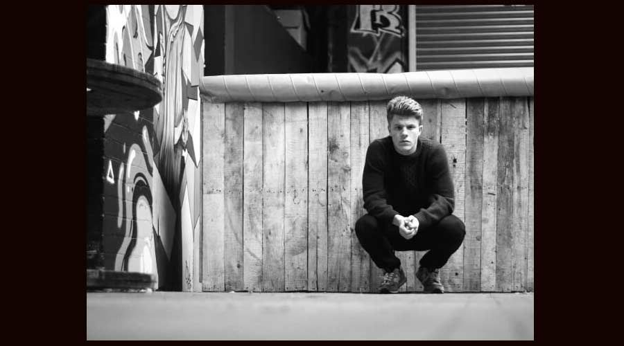 Nathan Grisdale Too Young To Die Guitar Chords Guitar Chords