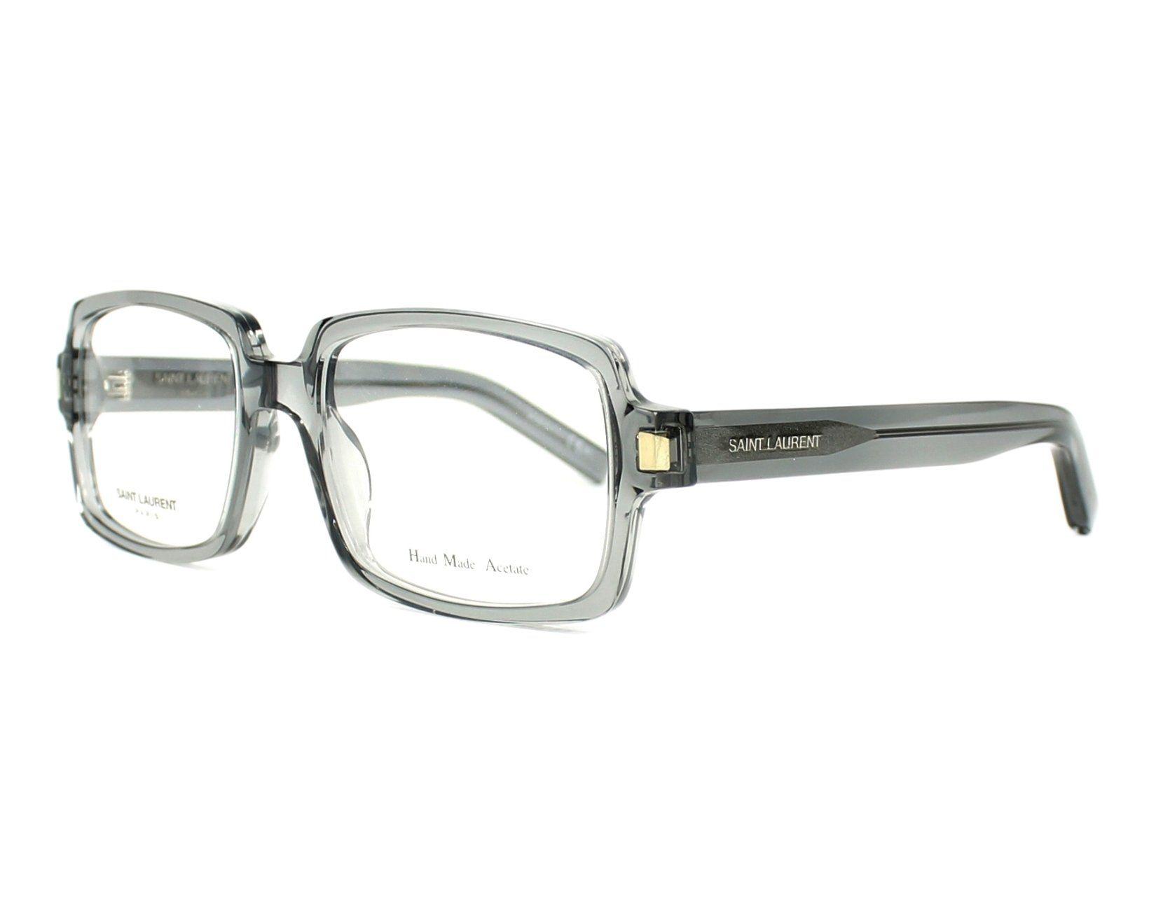 Yves Saint Laurent Brille YSL4030J 086 53 | Visionet | eye style ...
