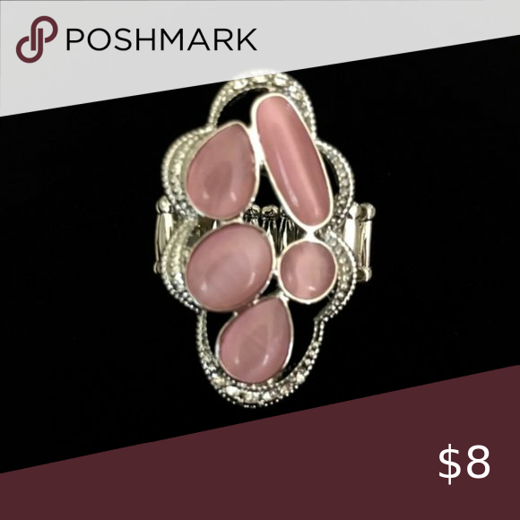 Cherished Collection Pink Ring Boutique in 2020 (With
