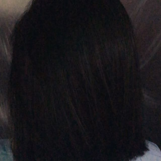 Top 100 bob hairstyles photos Bob Hairstyles 😍 #bobhairstyles #cut #hair #healtyhair #hairdresser #salon #vikisplaceljubljana #vikisplace #myplace 💪 #insta📷 #intalike #instashare #ig See more http://wumann.com/top-100-bob-hairstyles-photos/