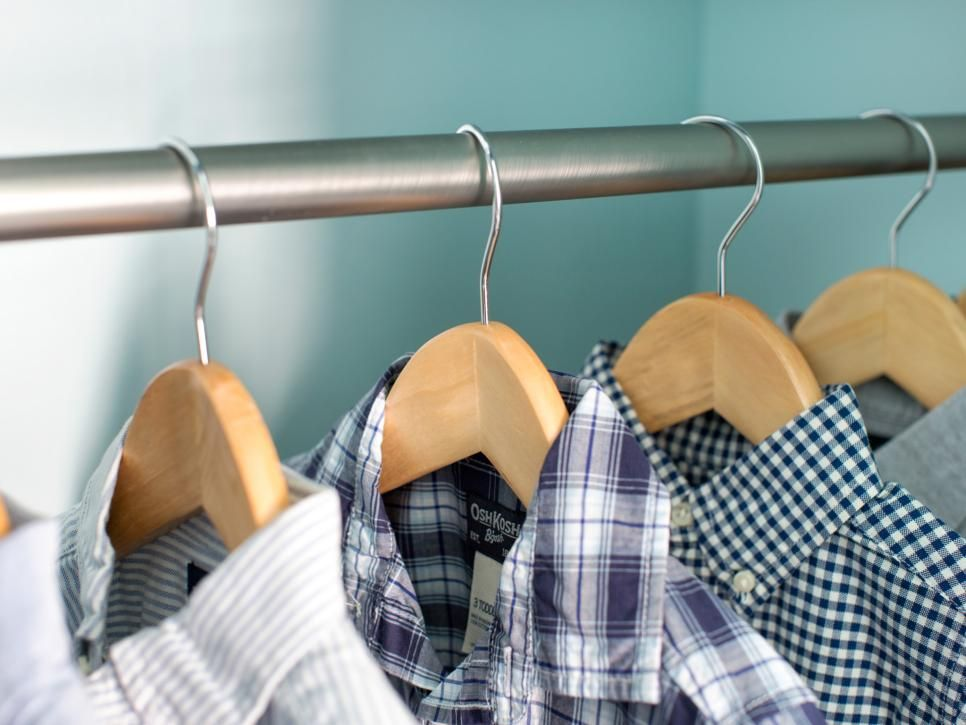 Stop Household Clutter: 50 Things to Get Rid of Right Now | Clutter ...