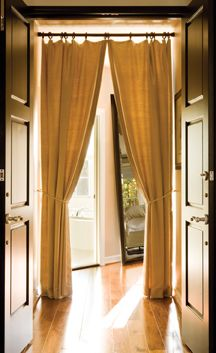 Glamorous Touch Home Design Magazine Home Design Magazines Home House Design