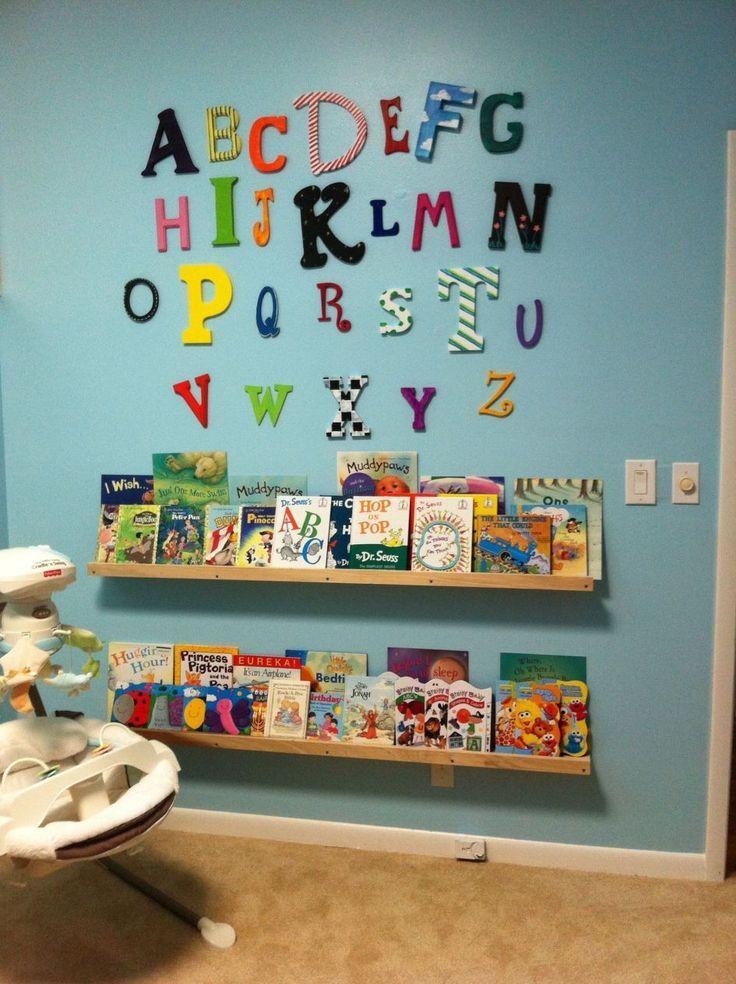 101 Best Diy Playroom Ideas images