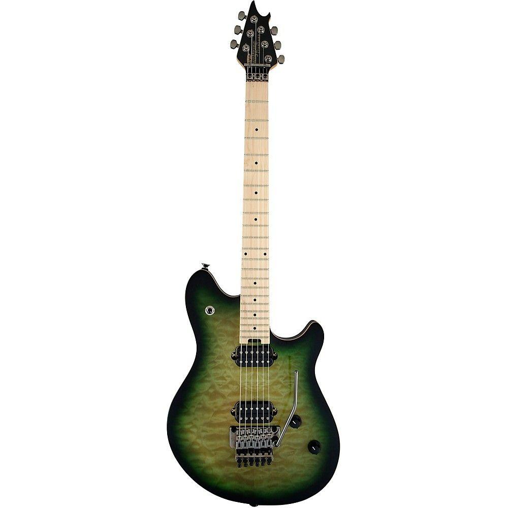 Wolfgang Standard Electric Guitar Cherry Sunburst Gibson Guitars Guitar Cool Electric Guitars
