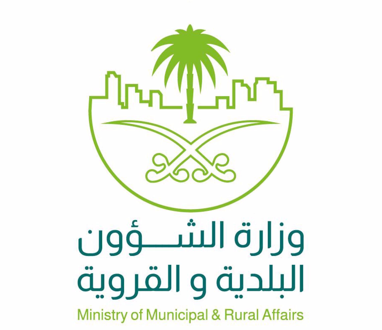 Gosi Benefits For Saudi Expat Workers In Saudi Arabia Saudi Jawazat Saudi Vision 2030 Saudi Iqama Saudi Visa Umrah Visa In 2020 Brochure Life Expat