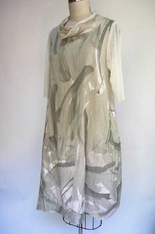 Evening dress patterns vogue 9112