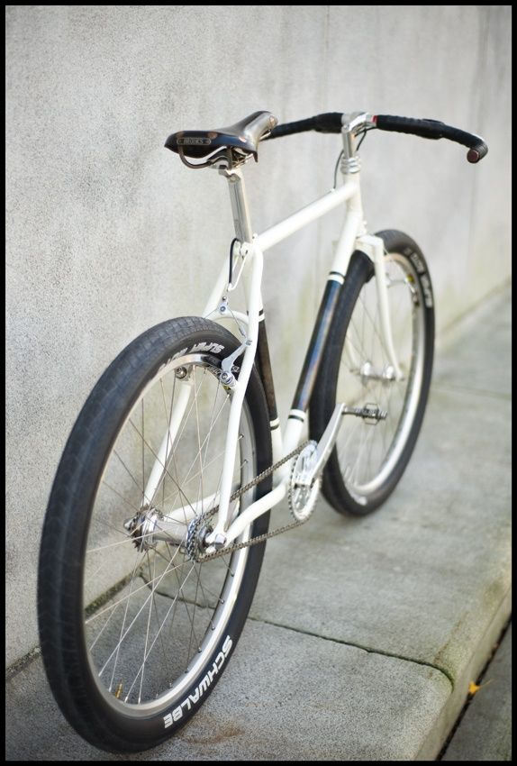 simply fixie bike fat bike bike bicycle. Black Bedroom Furniture Sets. Home Design Ideas