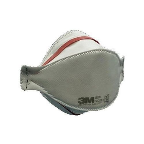 3m medical masks