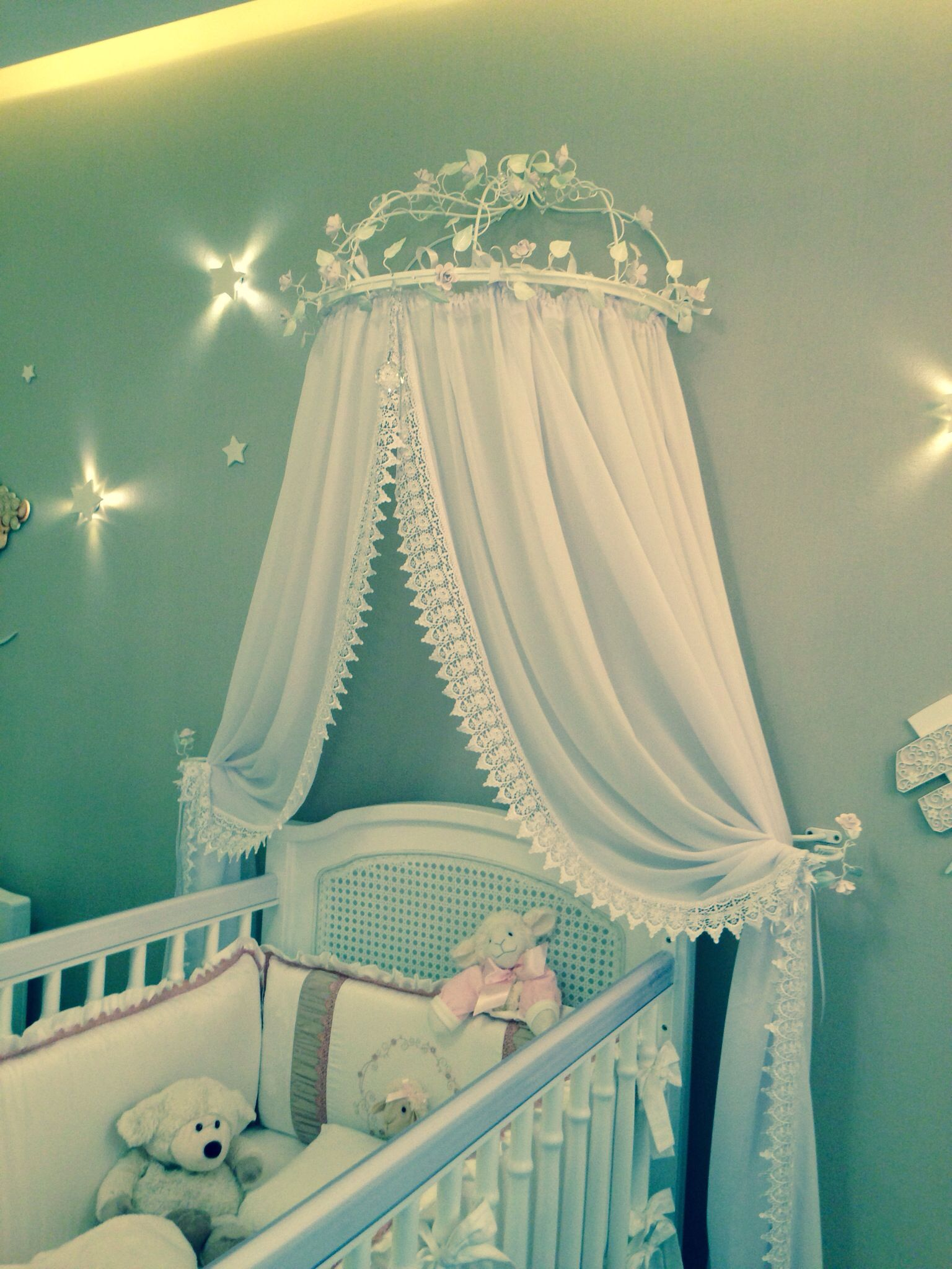 Schöner Wohnen Babyzimmer pin debora mara oliveira auf coisas para comprar