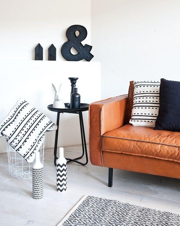 Kussens en vloerkleden inspiratie woonkamer | Living | Pinterest ...
