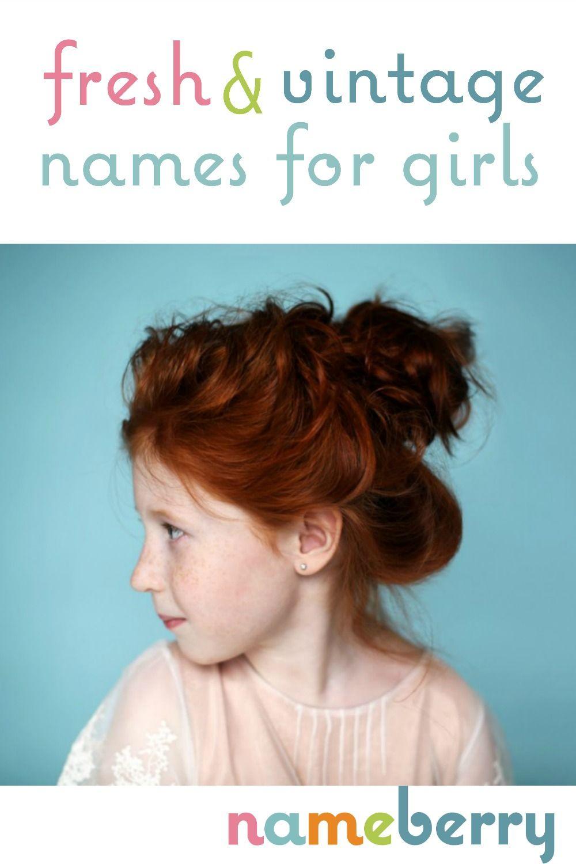 New baby stylish names catalog photo