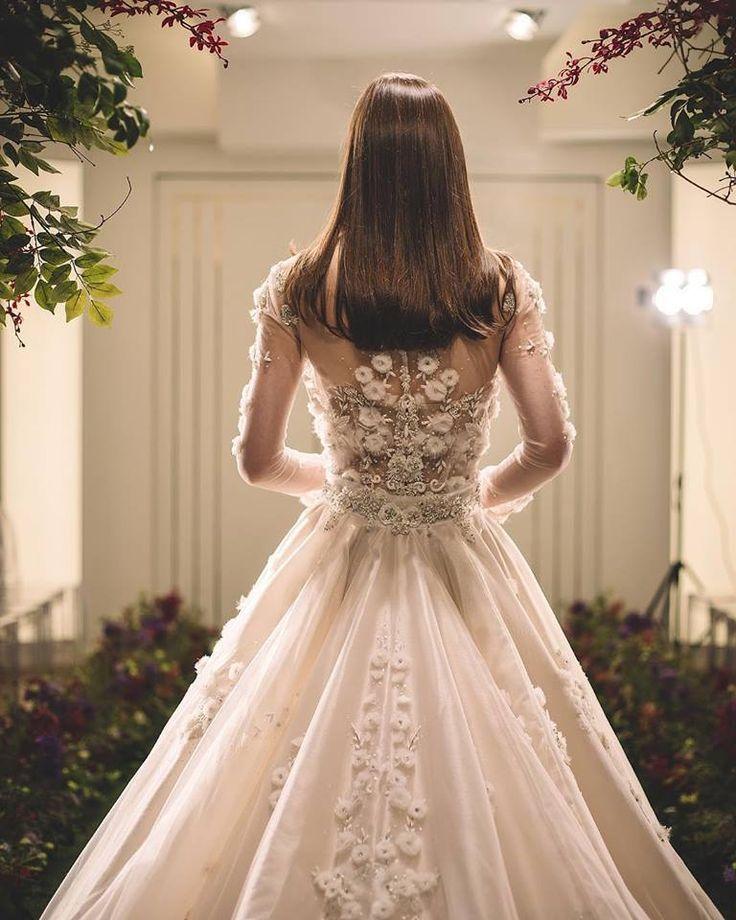 Thea Queen of Hearts Bridal Dresses in 2019 Galia