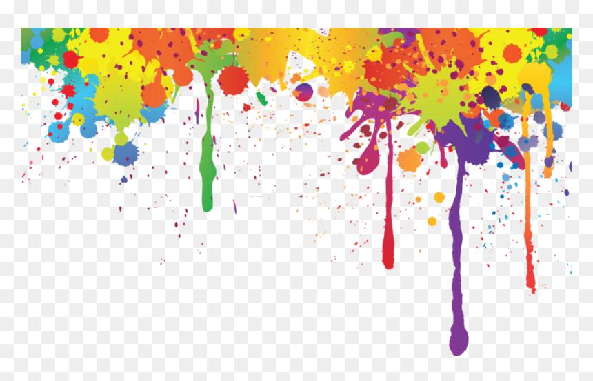 Download Watercolor Color Splash Clipart Watercolor Transparent Paint Splash Png Png Download Is Pure A Paint Splash Watercolor Splash Png Watercolor Splash
