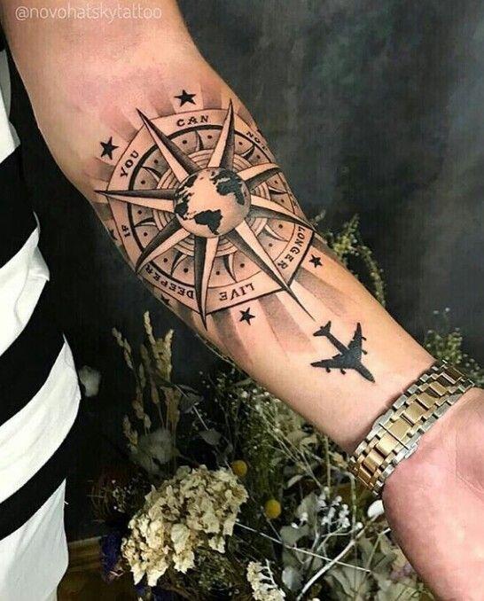 Tattoo Traditional Sailor Boats 37 Ideas
