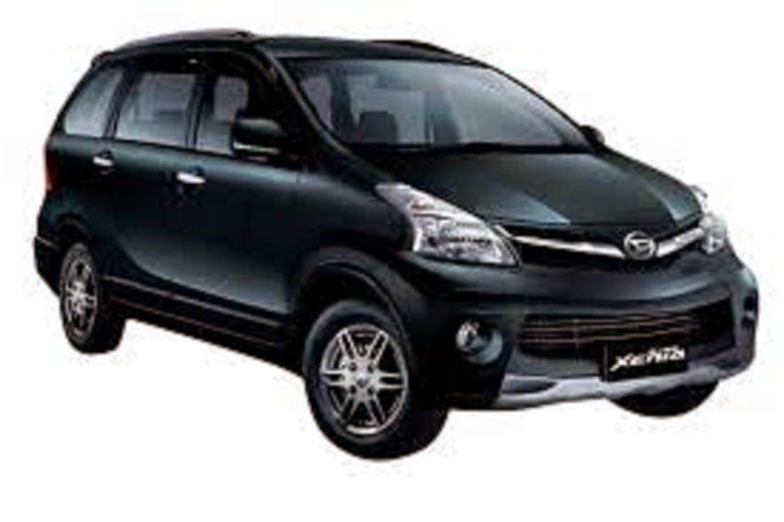 Rental Mobil Jakarta Selatan Sewa Rental Mobil Jakarta Depok Bogor Tangerang Daihatsu Mobil Mobil Keluarga