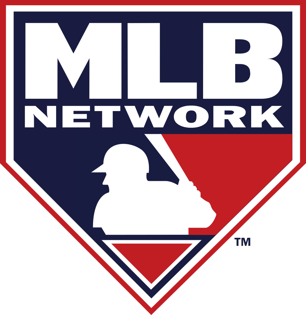 Anna Marie Scott 06 Manager Broadcast Operations At Mlb Network Mlb Mlb Team Logos Networking