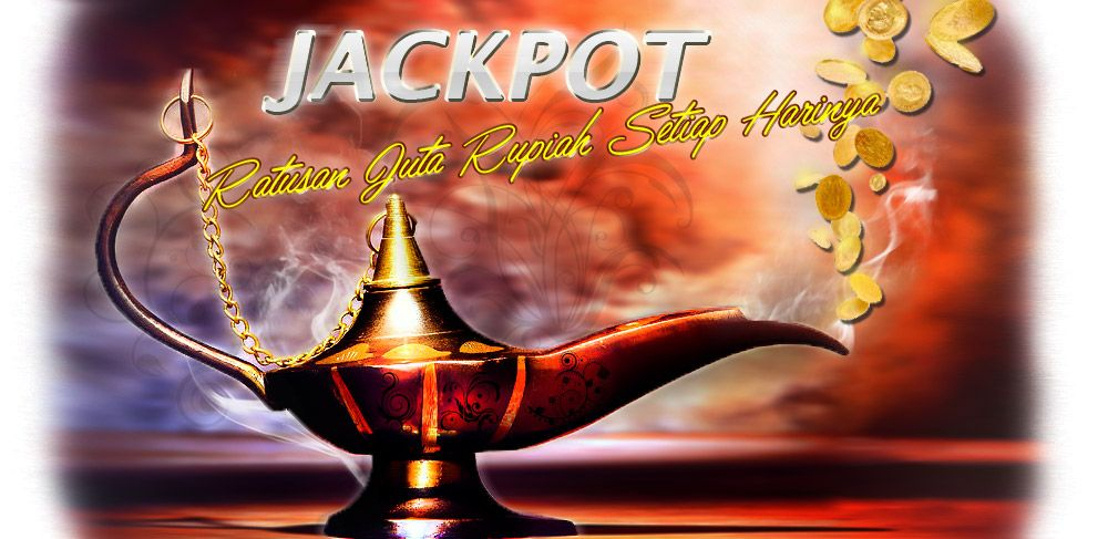 Link Alternatif Aladinpoker Www Klikaladin Com Www Aladinpro Com Novelty Lamp Lamp Table Lamp