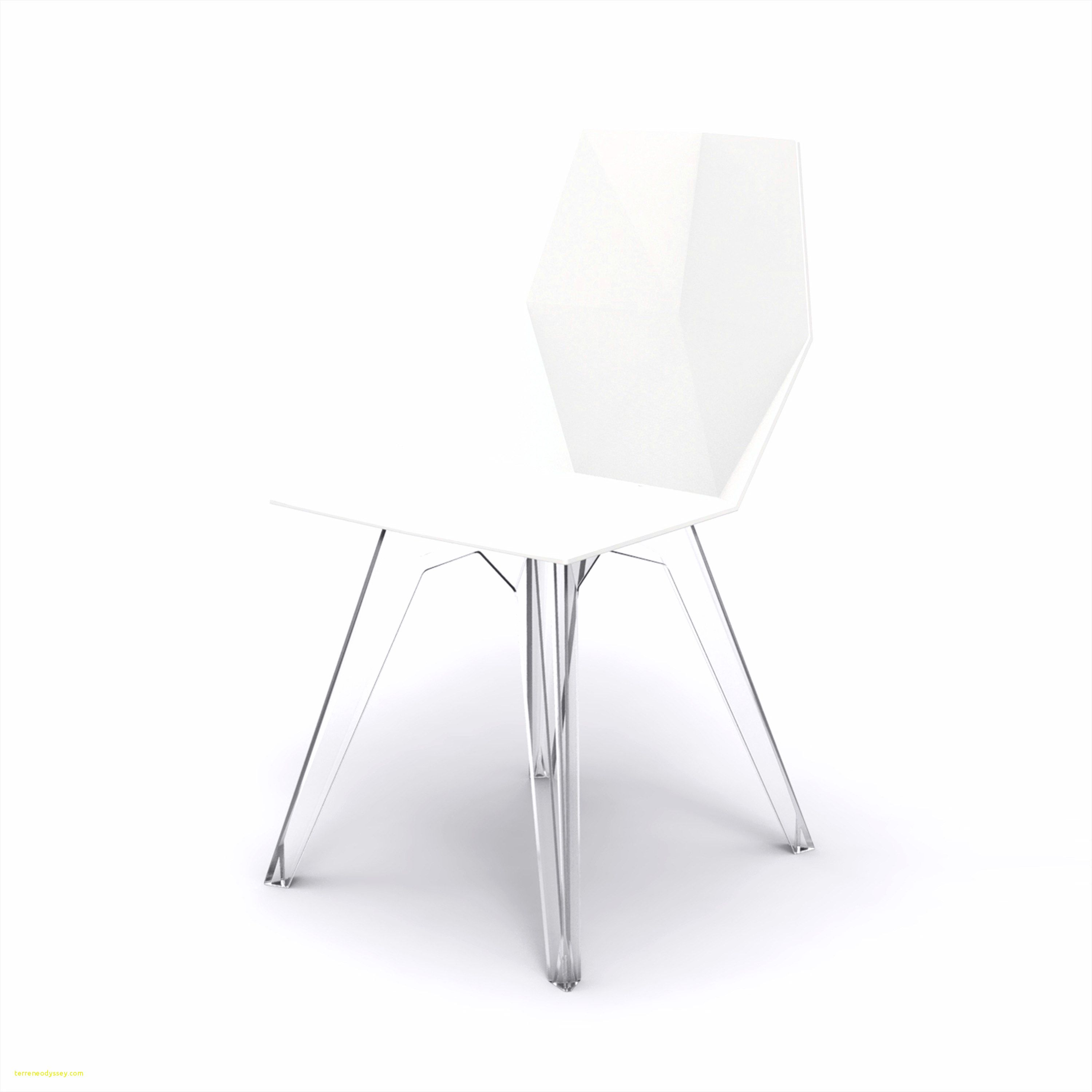 55 Cuisine Plan De Travail Bois Massif Check More At Https Iqkltx Info 77 Cuisine Plan De Travail Bois Massif Chair Garden Table And Chairs Furniture