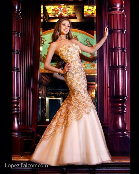 Elegant Quinceanera dresses in Miami for rent Quince Dress Stores Rental Best quinceanera dresses in miami Florida
