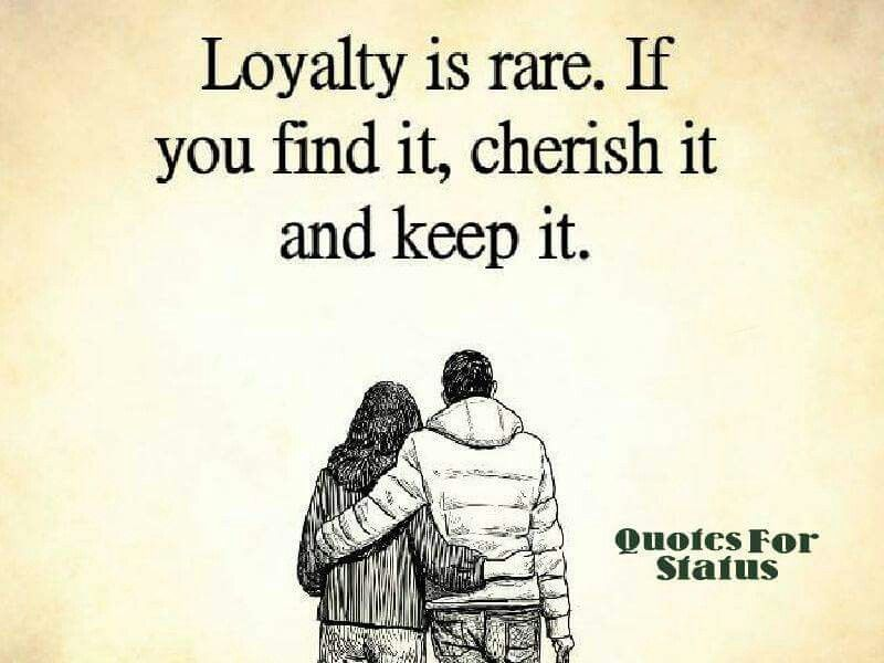 Pin By Janine Collins On Love Memes Loyalty Inspiration