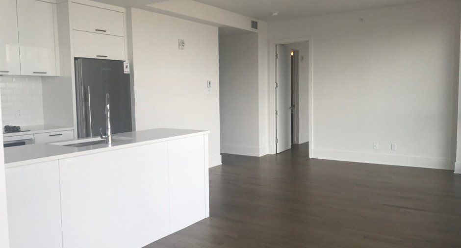 Appartement   Condo à louer à Ville-Marie (Montréal), 10802900 - Via