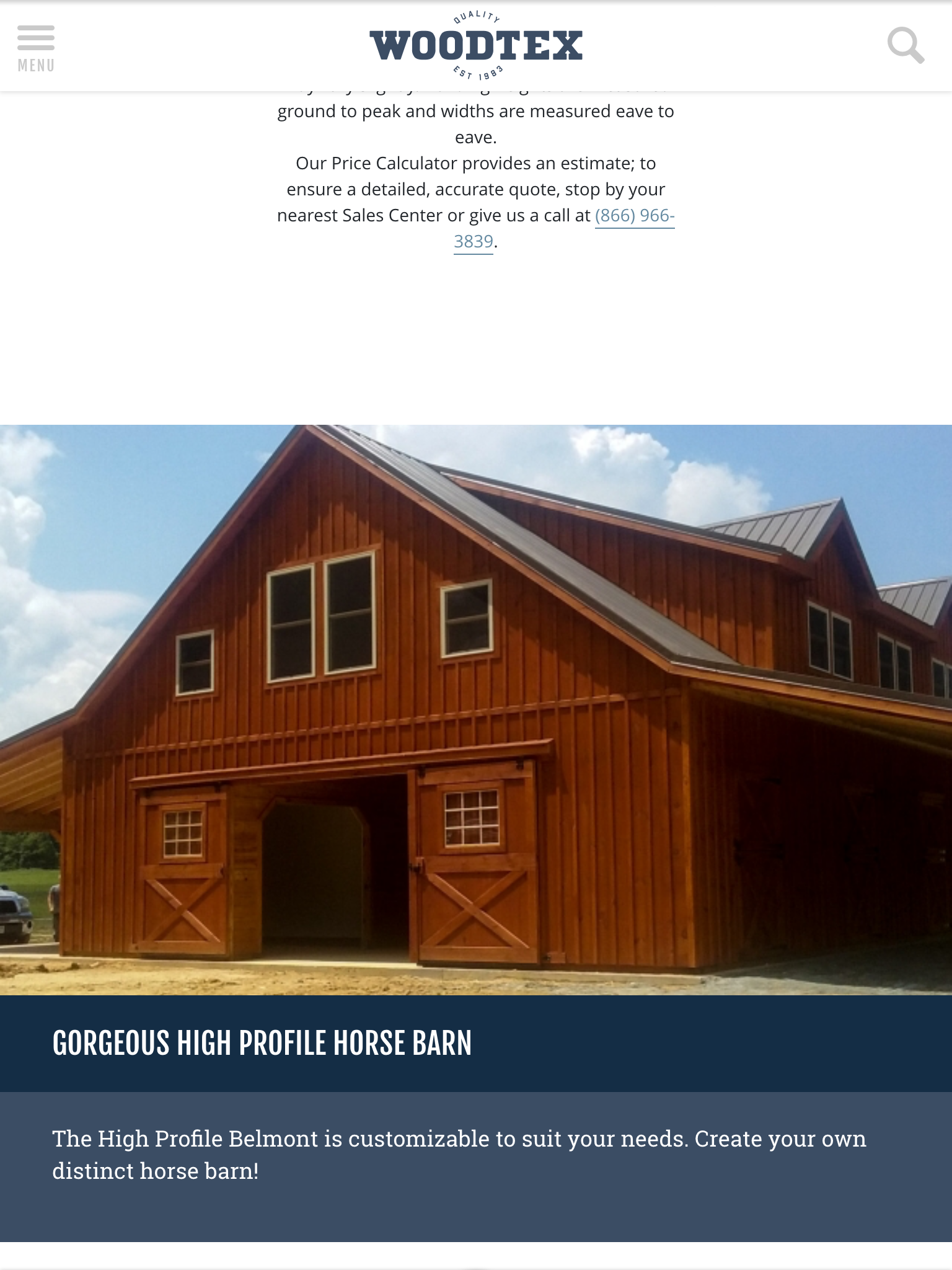 Pin by Ted Bear on Barns (With images) Horse barn, Price