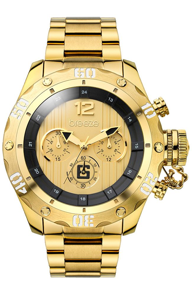 Breeze watches - Shop collection  http   www.e-oro.gr markes breeze ... c3957b0fb7b