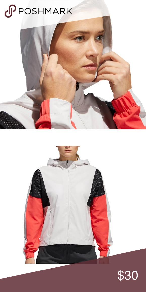 Adidas Women's jacket   Adidas women