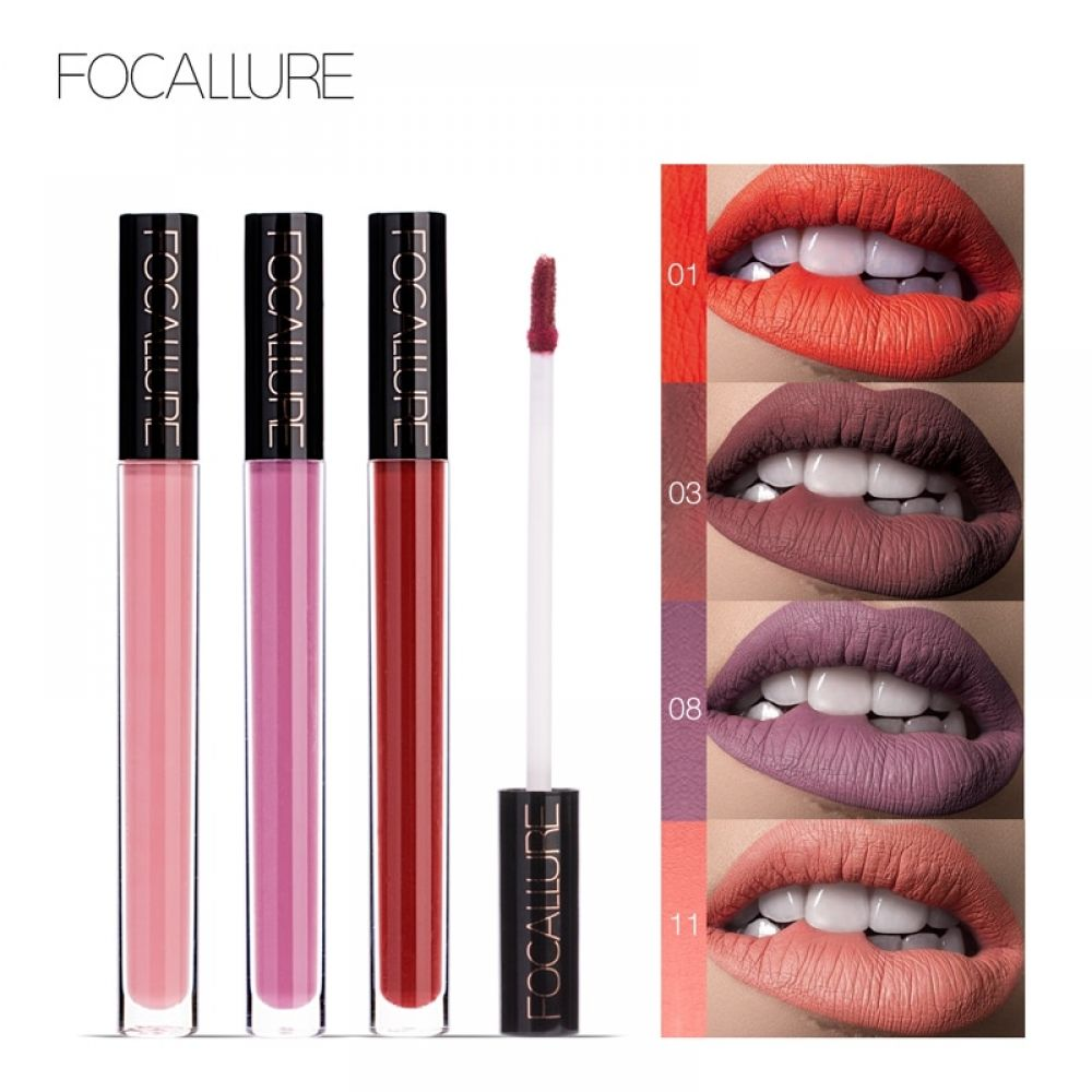 Lipgloss 14 colors price 790 free shipping hashtag2