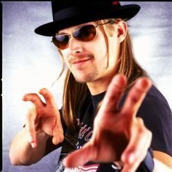 Explore Free Coloring Pages Books And More Kid Rock