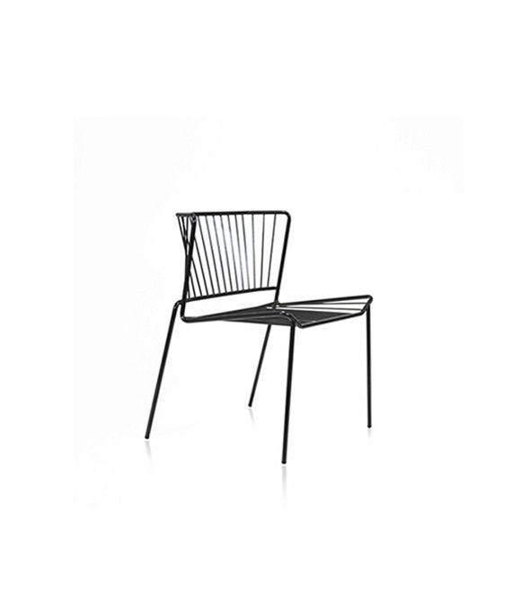 Out Line muebles de exterior outdoor furniture mobiliario exterior ...