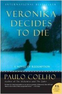 livre veronika decide de mourir pdf