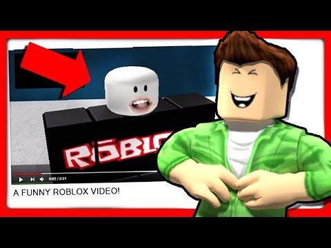 Pin By Michelle Schunemann On Pokemon Roblox Funny Try - https www youtube com roblox