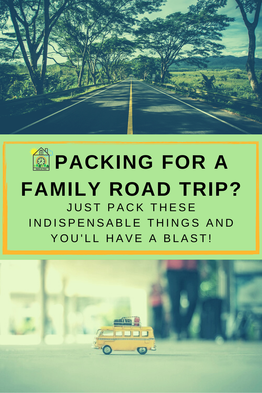 Road Trip Ideas Road Trip Tips Road Trip Ideas For Kids Travel Tips Road Trip Summer Road Road Trip Hacks Road Trip Summer Road Trip
