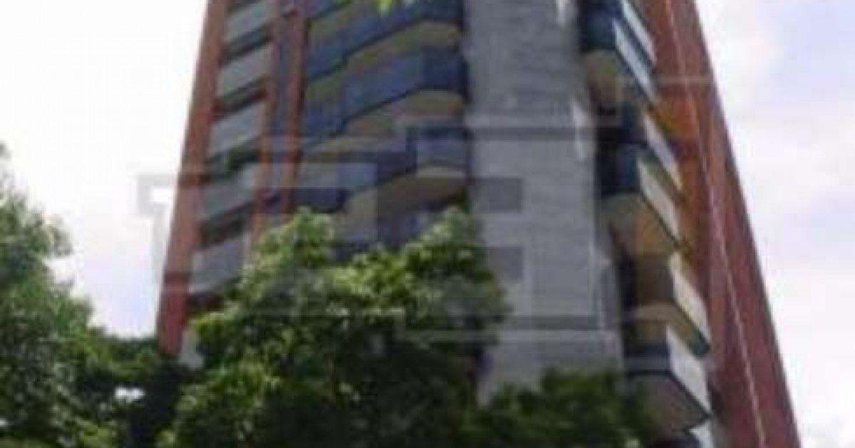 Giacomelli Consultora de Imoveis - Apartamento para Venda/Aluguel em São Paulo