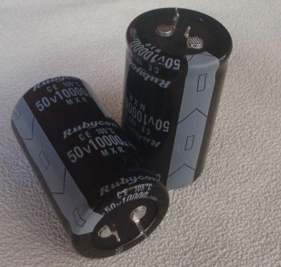 50v 10000uf 10000uf 50v Electrolytic Capacitors Size 30 40 30 45 Affiliate Electrolytic Capacitor Capacitors Computer Peripherals
