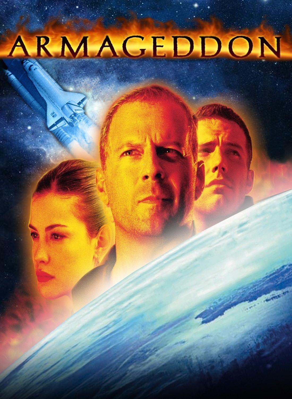 english black book armageddon movie subtitles